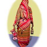 Buraanbur-wadani01