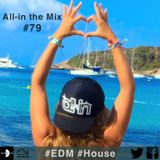 All-in the Mix #79