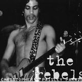TheRebels