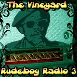 Rudeboy Radio 3