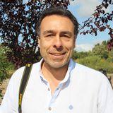 Alvorada 24 novembro - comentário de Paulo Coelho