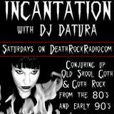 Incantion_with_DJ_Datura_04-11-2015