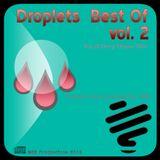 MDB - DROPLETS BEST OF vol. 2 (VOCAL DEEP HOUSE MIX)