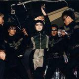 民間電台跳老舞 (14 Sept 2012) - Canton 回憶(2)