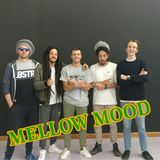 Interview with Mellow Mood -  (Revolution Jamrock #6)