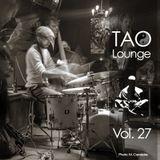 TAO Lounge 27