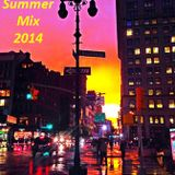 Summer Mix 2014