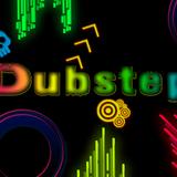 DeeJay Reanimation -- Dubstep inBox