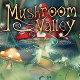 Mushroom Valley July 2015