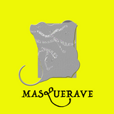 MASQUERAVE PODCAST #38 – NO RULES EDITION feat. UNKNXWN