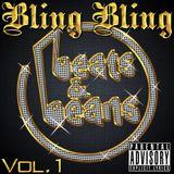 Bling Bling Vol 1