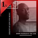 STAR RADIØ FM presents, The sound of  XtraNote -Electronic Sound Explosion