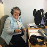 Knock Knock With Suzi - Guest is Pat Heslop - 11th October 2019