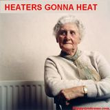 Heaterz