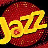 Jazz Nova