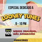Especial Día del Niño - Looney Tunes