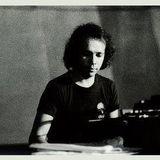 Mark GV Taylor - Homage To 'Jose Roberto Bertrami' Of Azimuth