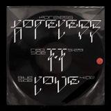 Koreless - TT / Love