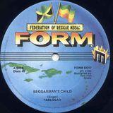 Reggae & Dub Mix #1