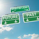 Giovanni Varlotta - Past In The Future (VA)
