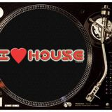Rudy Vega - Bring Back House_Mix.1