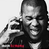 db228 DJ Marfox