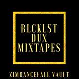 GazaTaks Riddim Mix 2016 by Blacklist Dux [Zimdancehall Vault]