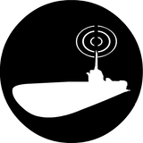 Dubgestion Kinshin on Sub.FM 07/02/2015 - Dubtronica