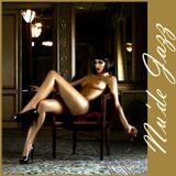 Nu'de Jazz : Power In Elegance