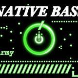 VA - Native Bass 2014 Mixed By DMC Army - Dance