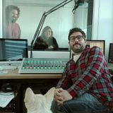 El Radiocassette s04e13 Ultra-Local Records, ens expliquen els seus 5 anys de vida.