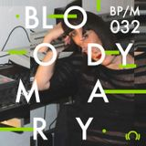 BP/M032 Bloody Mary