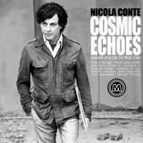 Nicola Conte - Cosmic Echoes
