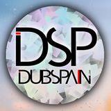 """DUBSPAIN.com - April Mixtape """"Nos Gusta el MueveMueve"""""""