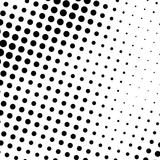 No People - Dots... #2
