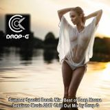 Summer Special Beach Mix 2017 ♦ Best of Deep House Sessions Music 2017 Chill Out Mix ♦ by Drop G