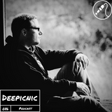 Deepicnic Podcast 086 - Krenzlin