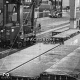 SPACEDROME :: ONE DAY MIX