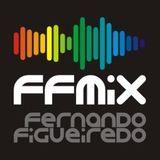 DJ Fernando Figueiredo - Flashback Non Stop (Part 1)