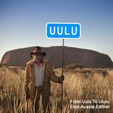 FUTU TAPE 2 - Esto-Aussie Edition