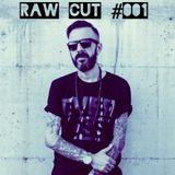 Rovat - RAW CUT #001
