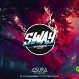 sway sounds part 1