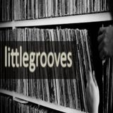 LITTLEGROOVES (didnt make the ess.oh.ess cut)sampler