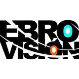 Ebrovisión 2014 (Entrevista - Días de Radio, 3 sept 2014)