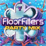 FloorFillers 21/04/2017