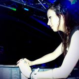 CANDY COX @ SWEET NIGHT - MASSAS CLUB - COIMBRA - PORTUGAL - 26.10.12