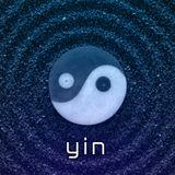 yin - Gonzalo Cumini