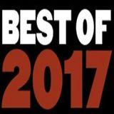 Best of 2017 part 2 of 2