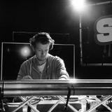 N-ergetic @ DJ Café Scum