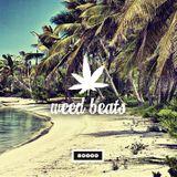 Weed Beats Nr. 09